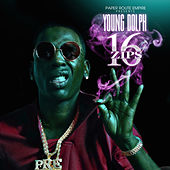 Play & Download 16 by Young Dolph | Napster