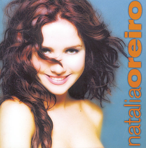 Play & Download Natalia Oreiro by Natalia Oreiro | Napster