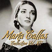 Play & Download María Callas Collection Vol.XII by Maria Callas | Napster