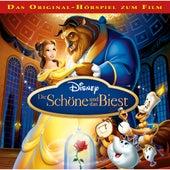 Disney - Die Schöne und das Biest von Disney - Die Schöne und das Biest