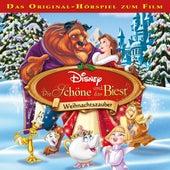 Die Schöne und das Biest - Weihnachtszauber von Disney - Die Schöne und das Biest