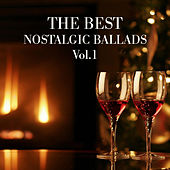 The Best Of Nostalgic Ballads, Vol. 1 by Various Artists