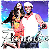 Play & Download Paradise by Kevin Lyttle | Napster