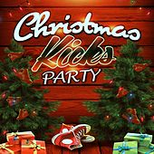 Christmas Kicks Party by Various Artists