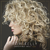 I Was Made For Loving You by Tori Kelly
