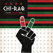 Chi-Raq (Original Motion Picture Soundtrack) von Various Artists