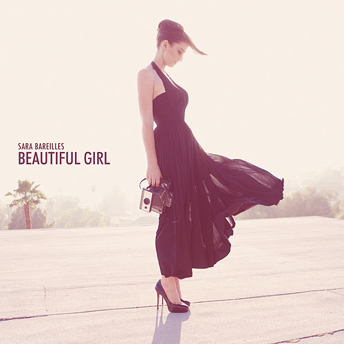 Play & Download Beautiful Girl by Sara Bareilles | Napster
