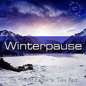 Play & Download Winterpause - The Chillout Edition to Take Rest by Various Artists | Napster
