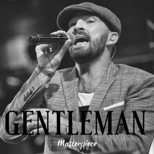 Play & Download Gentleman : Masterpiece by Gentleman | Napster