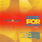 Mafia & Fluxy Presents Music for Lovers, Vol. 6 by Various Artists