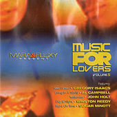 Play & Download Mafia & Fluxy Presents Music for Lovers, Vol. 5 by Various Artists | Napster
