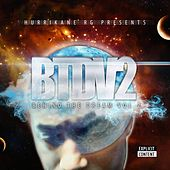Behind the Dream, Vol. 2 by Various Artists