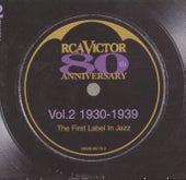 RCA Victor 80th Anniversary, Vol. 2: 1930-1939 von Glenn Miller