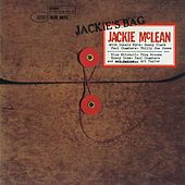 Play & Download Jackie's Bag by Jackie McLean | Napster
