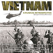 Play & Download Vietnam: A Musical Retrospective by Various Artists | Napster