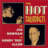 The Hot Trumpets Of Joe Newman & Henry