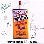Play & Download Comply by The Pietasters | Napster