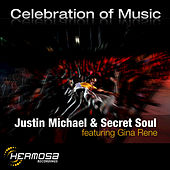 Play & Download Celebration Of Music by Justin Michael | Napster