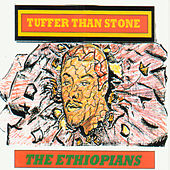 Play & Download Tuffer Than Stone by The Ethiopians | Napster