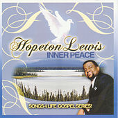 Inner Peace by Hopeton Lewis