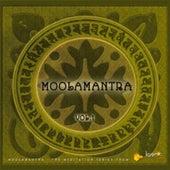 Moolamantra Vol. 1 by Seven