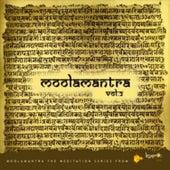 Moolamantra Vol. 2 by Seven