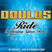 Play & Download Ride by Doulos | Napster