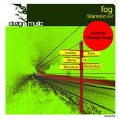 Play & Download Fog - Slammin E.P. by Fog | Napster