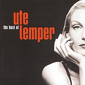 The Best of Ute Lemper by Various Artists