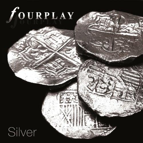 Silver von Fourplay