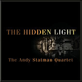 Play & Download The Hidden Light by Andy Statman | Napster