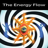 Play & Download The Energy Flow by Energy Flow | Napster