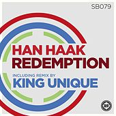 Play & Download Redemption by Han Haak | Napster