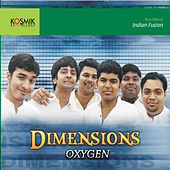 Play & Download Dimensions by Oxygen | Napster