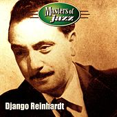 Play & Download Masters of Jazz: Django Reinhardt by Django Reinhardt | Napster