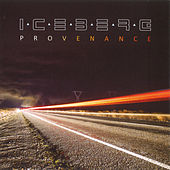 Play & Download Provenance by Iceberg (1) | Napster