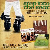 Play & Download Step Into the Beat: The Complete Collection by Ellery Klein | Napster