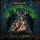 Second Coming Of Heavy: Chapter One: Geezer & Borracho by Various Artists