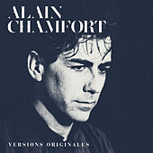 Play & Download Le meilleur d'Alain Chamfort (versions originales) by Alain Chamfort | Napster