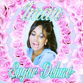 Sugar Deluxe by Iman