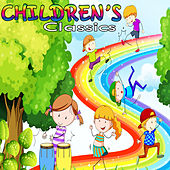 Play & Download Children's Classics by Various Artists | Napster