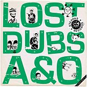 Lost Dubs of A & O, Pt. 1 by Alpha & Omega