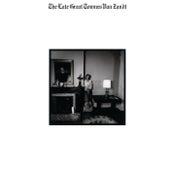 The Late Great Townes Van Zandt by Townes Van Zandt