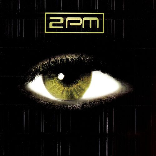 Play & Download 2pm by 2pm | Napster