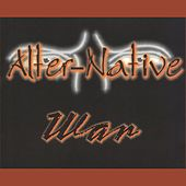 War by Alternative