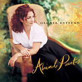 Play & Download Abriendo Puertas by Gloria Estefan | Napster