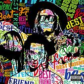 Play & Download Best Friend by Young Thug | Napster