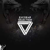Escobar Selection by Various Artists
