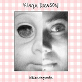 Play & Download Hidden Vagenda by Kimya Dawson | Napster