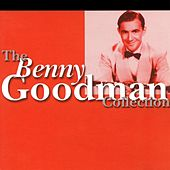 The Benny Goodman Collection by Various Artists